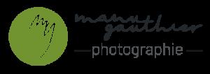 Manu Gauthier Photography